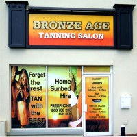 Ireland's Premier Home  Sunbed Hire Company