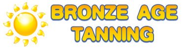 Bronze Age Tanning Limited