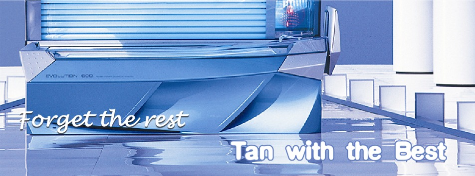 Forget the Rest, Hire from the Best - Bronze Age Tanning, Letterkenny & Drogheda, Co. Donegal, Ireland