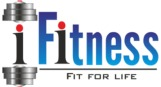 i-Fitness Centre Letterkenny Gym - be i ready for life